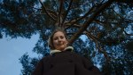 from the film The soul is a tree II (2013) Carla Fri